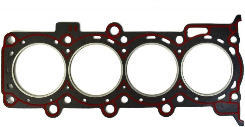 Diamond Power Head Gasket works with SATURN SC SC2 SL2 SW2 1.9L 116ci DOHC L4 8V