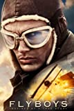 Movie - Flyboys
