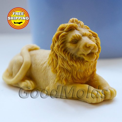 soap-mold-lion-3d-mold-soap-mold-silicone-molds-mold-for-soap-mold-lion-mold-silicone-mold-animals-m