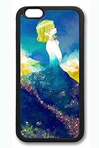 Color Skull Slim Soft Diy For HTC One M7 Case Cover PC Black Cases