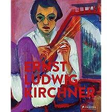 Ernst Ludwig Kirchner: Imaginary Travels