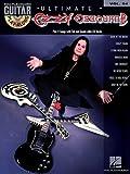Ozzy Osbourne, Ozzy Osbourne, 1423413849