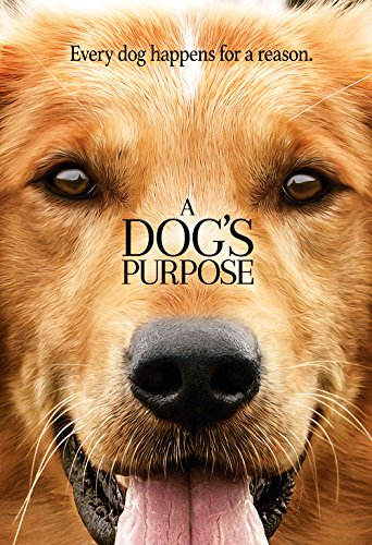 a-dogs-purpose-bilingual