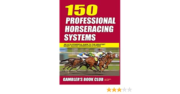 Professional horse gambling systems video slot casino games
