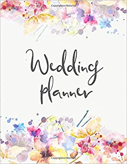 wedding planner the ultimate wedding planner essential tools to