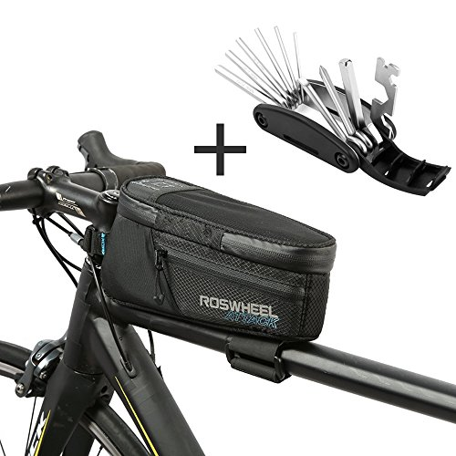 Cycle Accesories - 6