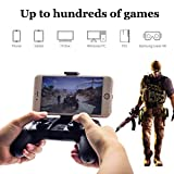 2.4G Wireless Bluetooth Android Game