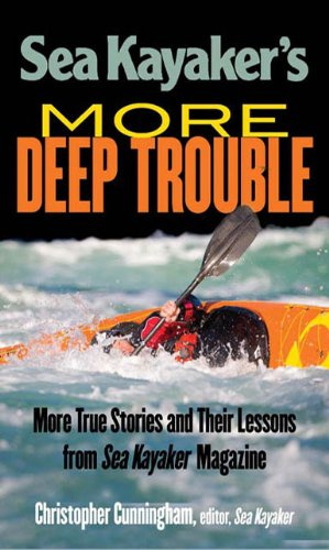 Sea Kayaker's  More Deep