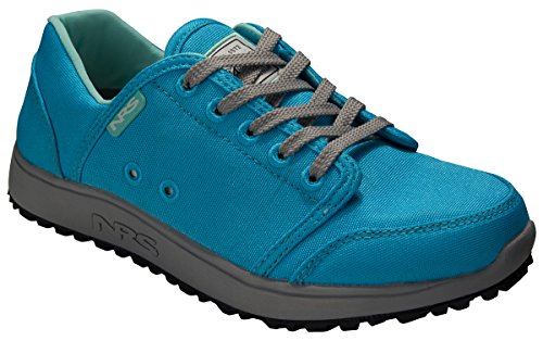Water Blue Shoe Women's NRS Azure Crush UgqxO5