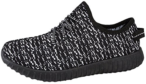 Lora Dora Womens Running Trainers Ladies Fitness Gym Sports Comfort Lace Up Shoes Size UK 3-8