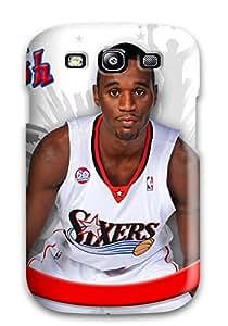 Ralston moore Kocher's Shop 1044559K146969026 philadelphia 76ers nba basketball (16) NBA Sports & Colleges colorful Samsung Galaxy S3 cases