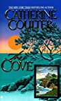 The Cove (An FBI Thriller Book 1)
