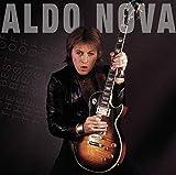 Best Of Aldo Nova
