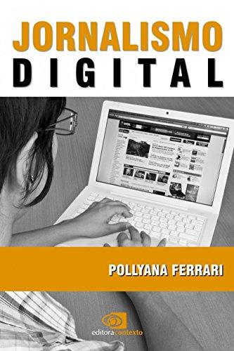 Jornalismo Digital