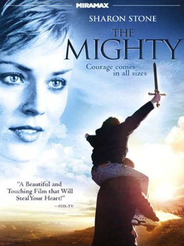 The Mighty (1998) (Movie)