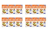 Old London Melba Toast Classic 5 oz (Pack of 3) (4 Pack)