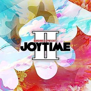 Joytime II album