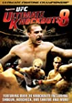 Ufc: Ultimate Knockouts 8 [Import ang...