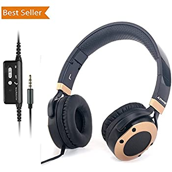 Amazon.com: Sony MDRZX110NC Noise Cancelling Headphones