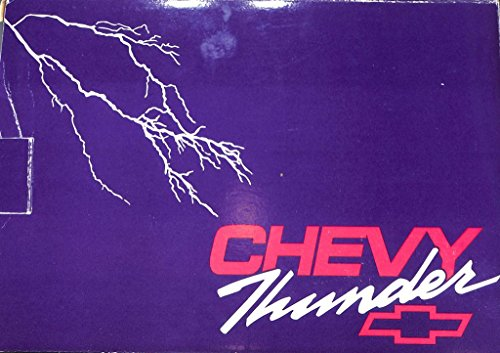 Chevy Thunder - Chevy Thunder 1931 Travel Air Mystery Ship Diecast #141742