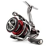 Shimano Stradic Ci4+ 2500 FB Spinning Fishing Reel With Front Drag, STCI42500FB