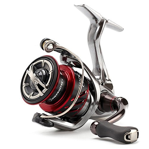 shimano-stradic-ci4-2500-fb-spinning-reel-with-front-drag