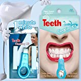 Pro Nano Teeth Whitening Kit 4 Set