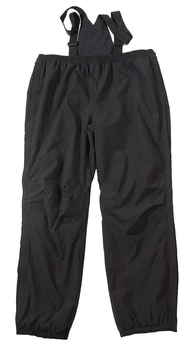 8XL Marc&Mark - Pantalon de Ski - Homme