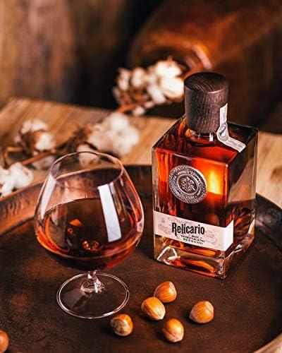 Rum Relicario Supremo: Amazon.es: Alimentación y bebidas