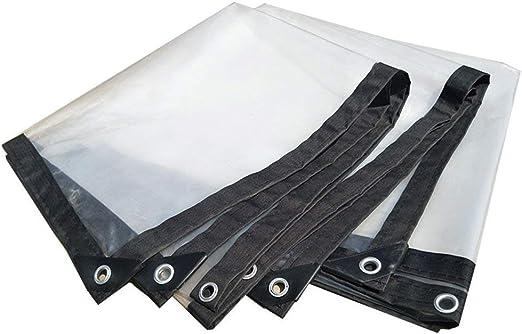 3x5m BARCA TELONE protezione Plane teloni TELO TELONE tessuto 140g//m² bianco