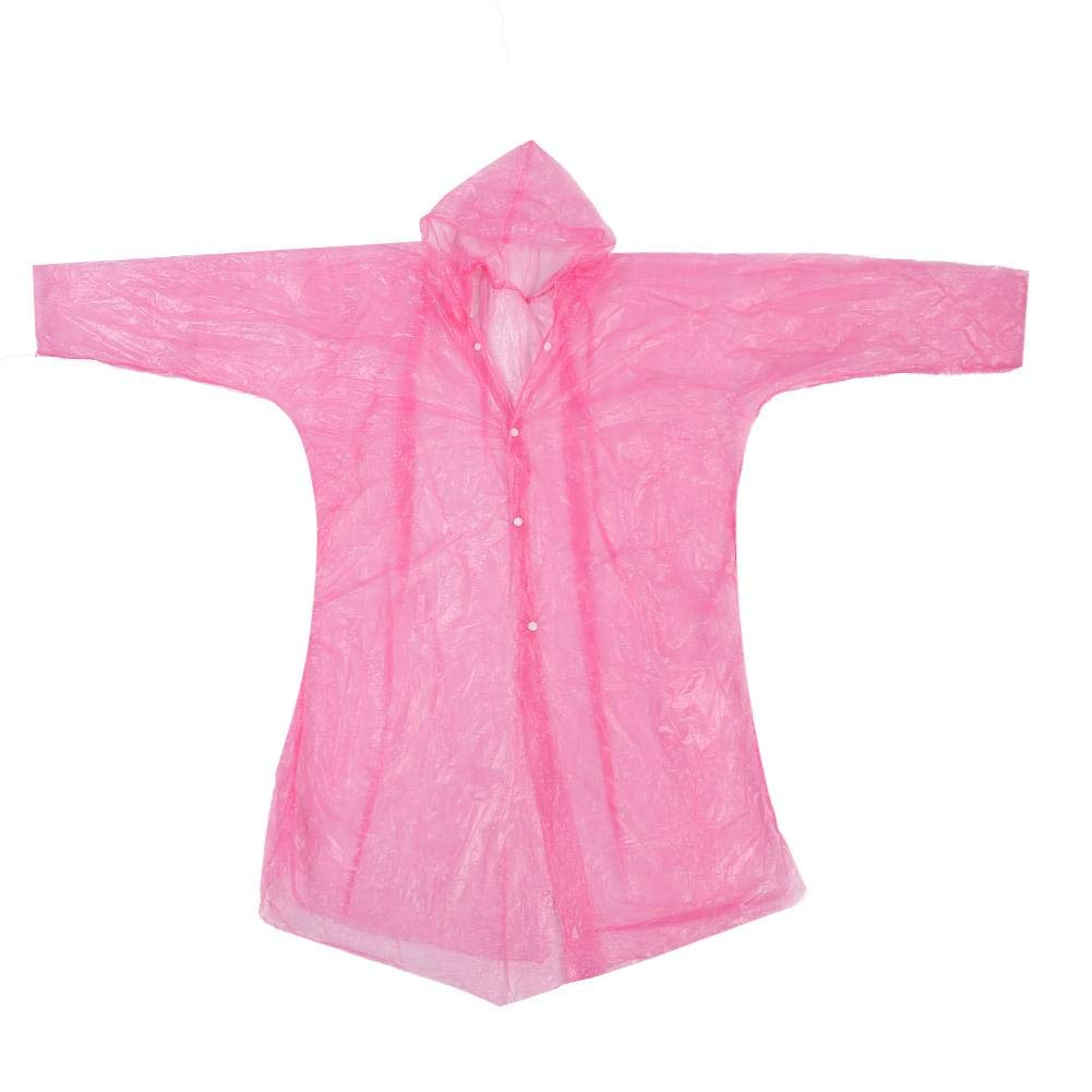 T2. Kidorable Dinosaur Raincoat Size S 18-24 Months 80-86cm