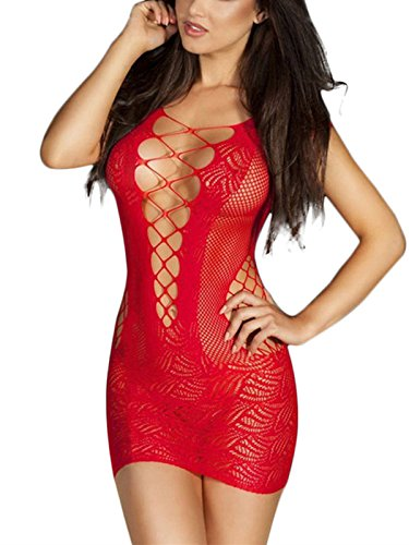 ognee-hot-lingerie-prime-women-chemise-mini-fancy-dress-negligrees-babydoll-strapless-for-sleepwear-