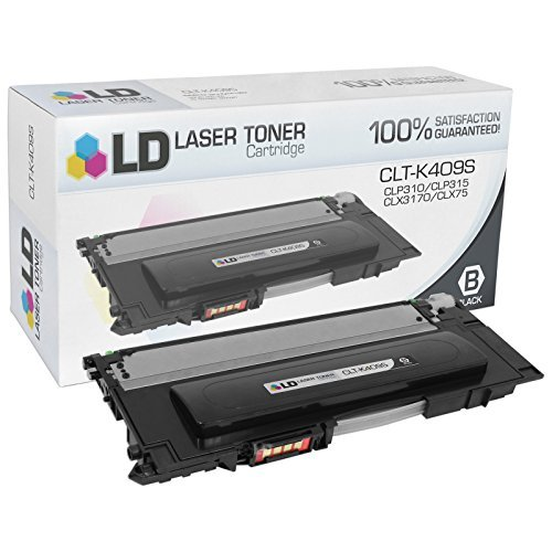 delonghi-replacement-clt-k409s-black-samsung-clp-315-toner-by-delonghi