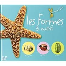 Formes et les motifs (Les)
