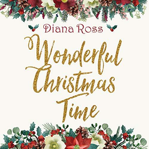 - Wonderful Christmas Time