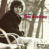 Best of Tim Buckley