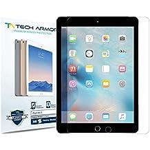 Apple iPad Air RetinaShield Screen Protector, Tech ArmorPremium Blue Light Filter Apple iPad Air / Air 2 / NEW iPad 9.7 (2017) Film Screen Protector [1]