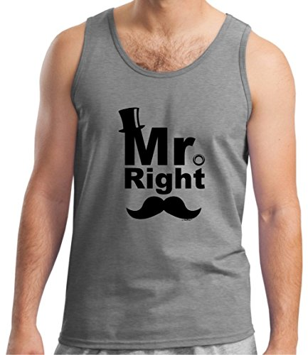 ThisWear Marriage Wedding Couples Top product image