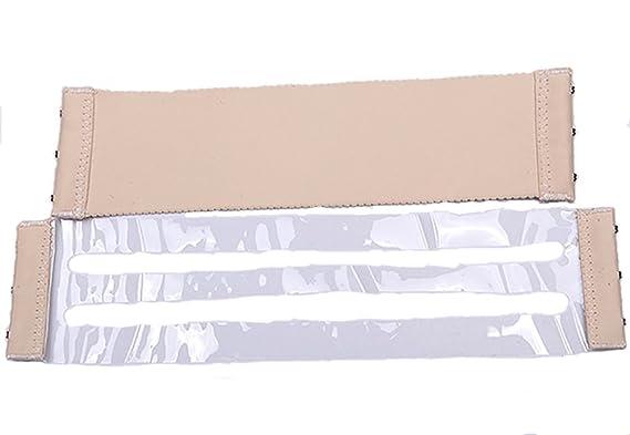 Sujetador invisible push up adhesivo vestidos de boda sin tirantes grosor pegamento espalda libre copa ABCD, color carne, small: Amazon.es: Deportes y aire ...