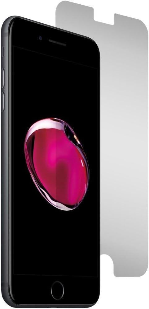 Gadget Guard Original Edition HD Screen Guard Film For Apple IPhone 6 Plus/6S Plus/7 Plus/8 Plus - Clear