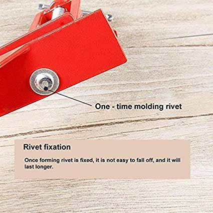 Size : 1pcs HUIJUNWENTI 4PCS Rugged 90 Degree Right Angle Clamp DIY Corner Clamps Quick Fixed Fishtank Glass Wood Picture Frame Woodwork Right Angle