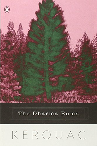 Image of The Dharma Bums