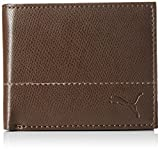 Puma Brown Men's Wallet (7512402)