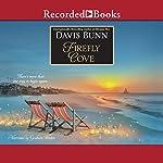 Firefly Cove | Davis Bunn