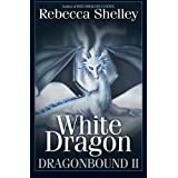 Dragonbound 2: White Dragon