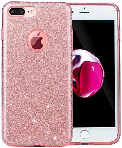 iphone7-plus-phone-case-glitter-premium-sparkle-soft-interior-scratch-protection-for-iphone7-plus-55