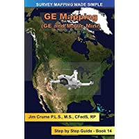 GE Mapping: Step by Step Guide (Survey Mapping Made Simple)