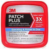 3M Patch Plus Primer, 8 fl. oz.