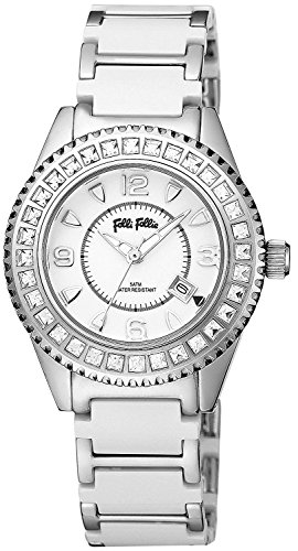 folli-follie-watch-wf5t138bdw-ladies