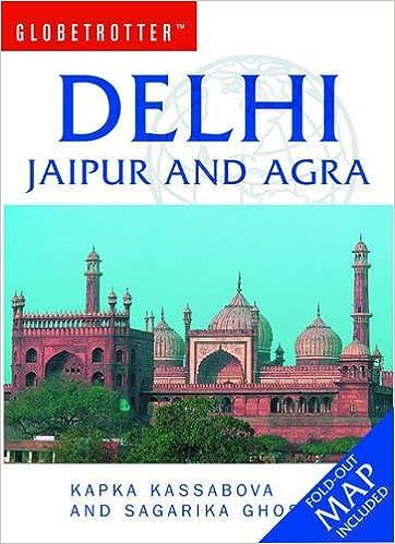 Delhi   Sites For Downloading Computer Books